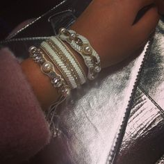 Bangles, Bracelets, Diamond, Jewelry, Fashion, Moda, Jewlery, Jewerly, Fashion Styles