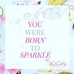 I hope you are all sparkling on this fabulous Monday!!! #liveSOCIAL & #drinkCLEAN 🙌💕 . . . . #mondaymotivation #cannedwine #wineinacan #sparklingwine #organic #lowcarb #lowsugar #wine #winewednesday #winetasting #glutenfree #sulfitefree #organicwine #winelover #winenight #winetime #winestagram #winelovers #fitfam #cleandrinking #wineoclock #winenot #organic #organicfoods #healthylifestyle #healthy #healthylife #healthyrecipe