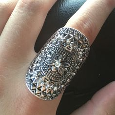 American Eagle Outfitters Jewelry - Ring