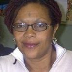 [New QIQ member]: Yvonne Brown Professional Development, Brown, Continuing Education, Brown Colors