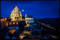 Znojmo (Czech pronunciation: [ˈznojmo]; German: Znaim) is a town in the Moravia,South Moravian Region of the Czech Republic, the administrative capital of the Znojmo District.