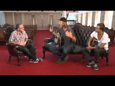 The Stand Video 2014_By Joel Houston - YouTube