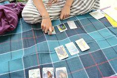 Cardline summer activities