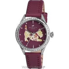 absolutely in love with this | Radley Watch