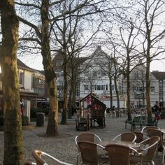 lingen, Germany.. my 15th years old trip...