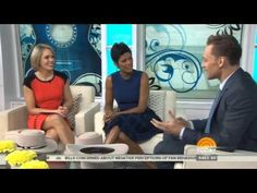 Tom Hiddleston interviewed on NBC's Today Show, March Thomas William Hiddleston, Tom Hiddleston, Out Of The Closet, I Saw The Light, We Meet Again, Today Show, Fan Girl, Benedict Cumberbatch, In My Feelings