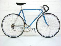Cinelli Super Corsa | www.eisenherz-bikes.de | Klaus Hogrebe | Flickr