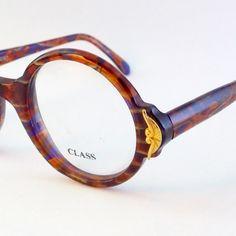 b3d9cfb3138 CLASS eyewear NOW AVAILABLE  vintageeyewear  vintagesunglasses  80s  retro   newold  newoldstock  occhiali  vintage  sunglasses  roundglasses ...