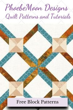 Looking for inspiration? Visit Scrapdash for free quilt and quilt block patterns Quilt Square Patterns, Applique Quilt Patterns, Pattern Blocks, Quilting 101, Quilting For Beginners, Easy Quilts, Mini Quilts, Miniature Quilts, Traditional Quilts