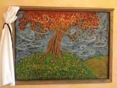 October board