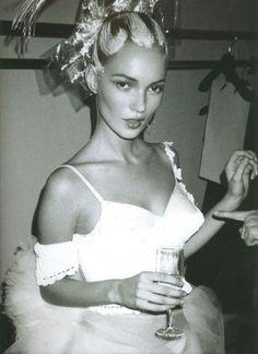 // Queen of Saigon ✨