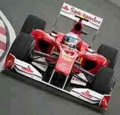 Ferrari♡