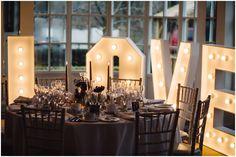 Warwick House Wedding Photographer - Jules & dan