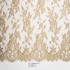 Dantelă cod.316040M/90 Tapestry, Home Decor, Hanging Tapestry, Tapestries, Decoration Home, Room Decor, Home Interior Design, Needlepoint, Wallpapers