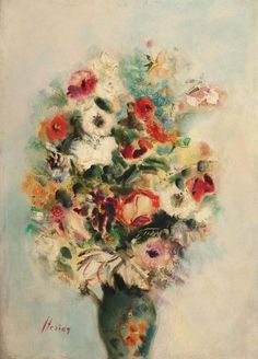Margareta Sterian – G a b i, My heart to your heart True Art, Art World, Still Life, Arts And Crafts, Drawings, Inspiration, Flower Paintings, Poet, Israel