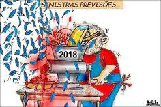 CULTURA,   ESPORTE   E   POLÍTICA: LULA EXPLICA MÁGOA DE FHC: SEMPRE TORCEU CONTRA