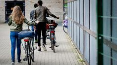 Kamer geschokt over meldingen seksueel misbruik op scholen | NU - Het laatste nieuws het eerst op NU.nl