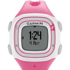 Check this link right here http://runningtechgear.com/ for more information on GPS Running Watches For Women. The GPS Running Watches For Women should include features like a barometer, a digital compass and a route planner. The route planner should be connected to a personal computer. The watches should measure distance; speed and they should be scratch resistant. If you are a wilderness trekker, you may never know what lies ahead. Follow Us : https://gpsrunningwatchesforwomen.wordpress.com