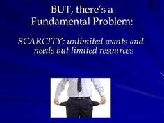 This PowerPoint is a comprehensive introduction the study of economics. It examines:  • the 5 economic questions  • what are resources  • needs and wants  • choice  • the economic problem  • opportunity cost  • factors of production  • the production process  • circular flow of income  • comparative economics  • economic systems  • famous economists  • labor