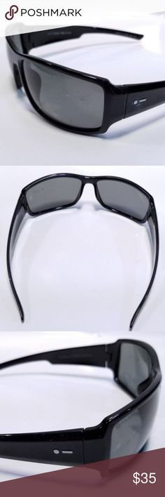 bb0ae16cee Dot Dash Polarized Sunglasses Used in like new condition. Dot Dash  Accessories Glasses