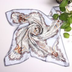 I am sure you would like the silk fabric from http://www.silkfabricwholesale.com/ , which is really cheap and fast shipping.
