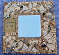 How to Make Mosaics