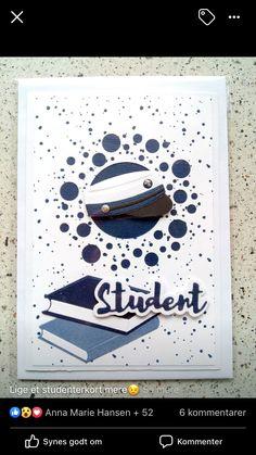 Graduation, Scrap, Students, Cards, Inspiration, Craft, Biblical Inspiration, Tat, Moving On