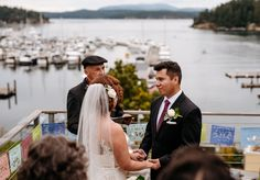 Documentary wedding and elopement photographed based in the San Juan Islands and Seattle, Washington. San Juan Islands, Island Weddings, Documentaries, Wedding Dresses, Bride Dresses, Bridal Gowns, Weeding Dresses, Wedding Dressses, Bridal Dresses