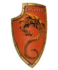 Infinity ще е българската гилдия в The Elder Scrolls Online ~ MMORPG news