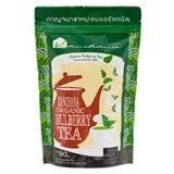 KANCHANA ORGANIC MULBERRY TEA 80G. -- Want additional info? Click on the image.