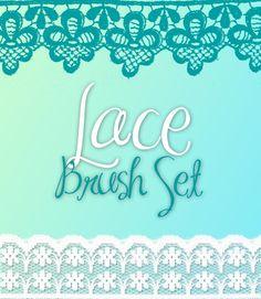 Photoshop Brushes | BrushLovers.com