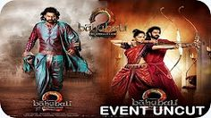 bahubali 2 2017 full movie in hindi - YouTube