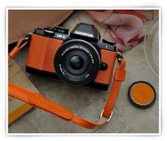Olympus OM-D E-M10 Interchangeable Lens Digital Camera | Olympus