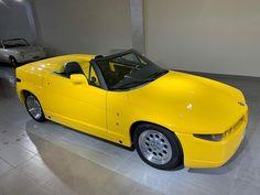Used Sports Cars, Sport Cars, Used Cars, Car Brands, Super Sport, Alfa Romeo, Sports Car Racing