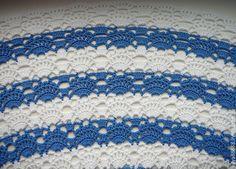 Купить или заказать Платье 'Морячка' в интернет-магазине на Ярмарке Мастеров. Платье связано крючком из прекрасного итальянского хлопка. Ниточка тоненькая , ровная и очень приятная. Синий…
