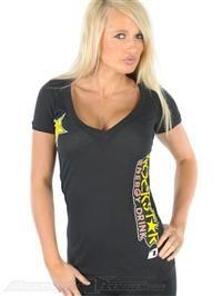 Love our clothes? www.rockstar69.com