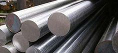 Stainless Steel 316 Bars :- We manufacture and supply Stainless Steel 316 Round Bars. Stainless Steel 316 Round Bars that are capable to withstand temperature variations and thus are widely used in heat transfer process equipment like boilers, heat exchanges, super heaters, condensers and similar applications.  Visit Us :- http://ksipiping.ae/products-stainless-steel-316-round-bars.htm
