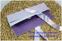 KURS - kopertówka z prostym brzegiem