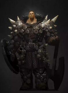Fantasy Character Design, Character Creation, Character Concept, Character Art, Concept Art, Game Concept, Character Portraits, Fantasy Heroes, Fantasy Characters