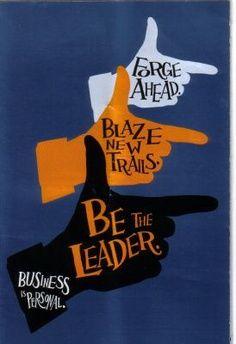 Leader+in+Me+Bulletin+Boards   The Leader in Me