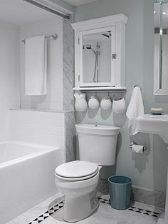 1000 images about new bathroom colors on pinterest for Bathroom design 4x4