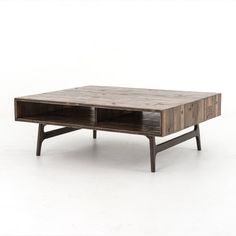 Nico Coffee Table by Four Hands