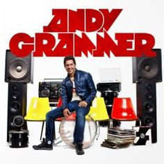 Andy Grammer: Andy Grammer: MP3 Downloads