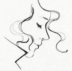 GD Illustration