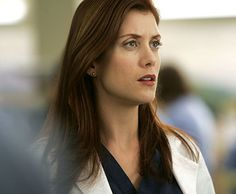 """Grey's Anatomy Start Me Up 