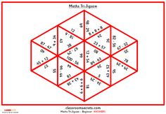 TARSIA is a great puzzle creating software that can be ...