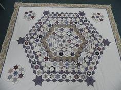 Susan Ambrose Designs