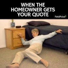 HVAC Humor, Funny Jokes, Hilarious Memes #electrician #electricians #electricianmemes #sparky #sparkylife#electricianlife #electricialcontractor #electrical #sparkylife#HVAC #hvaclife#hvactechnician#hvacproblems #hvachumor #hvacjokes #hvacmeme#hvacmemes #hvacjokes