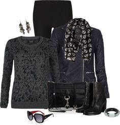 """""""Favorite Designer"""" by sherry7411 ❤ liked on Polyvore"""