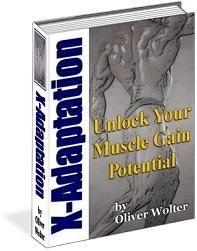 Free Bodybuilding Programs